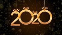 Réveillon de la Saint-Sylvestre 2020