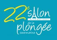 Salon de la Plongée