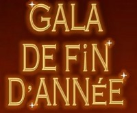 Gala de Fin d'Année du Centre Social René Barjavel