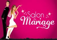 Salon du Mariage à St Yorre