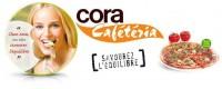 Soirée Mauricienne  Cafétéria Cora.