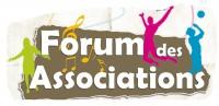 Renseignements et inscriptions lors du forum des Associations à Bellerive Sur Allier