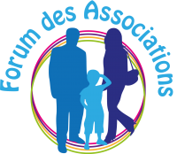 Forum des Associations Bellerive Sur Allier