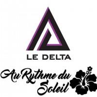 Soirée Mauricienne Restaurant Le Delta