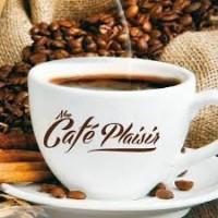 Soiréé Mauricienne pour le Café plaisir de Vauréal